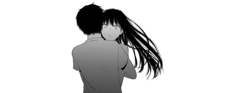 Amor sem sentido?